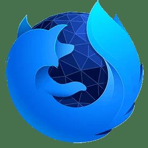 Firefox Developer Edition Offline Installer Free Download