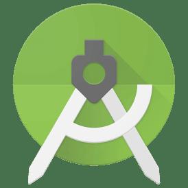 DownloadAndroid Studio App Offline Installer