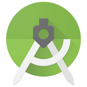 Android Studio Offline Installer Free Download