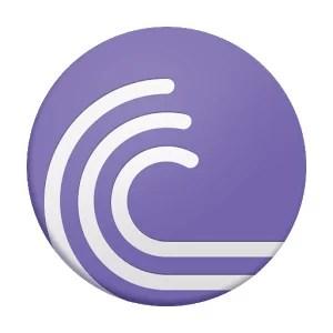 BitTorrent Offline Installer Free Download