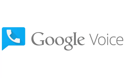 Download Google Voice Offline Installer