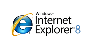 Internet Explorer 8 Offline Installer