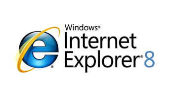 Internet Explorer 10 Offline Installer Free Download - Offline