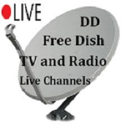 DTH Live TV Apk Latest 2 1 3p Download For Android