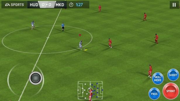 Screenshot-fifa-18-app