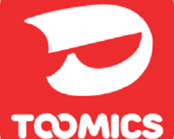 Toomics-Vip-Apk