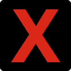 Xvideos-Apk
