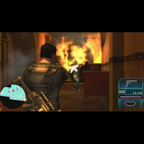 screenshot-GTA-Game