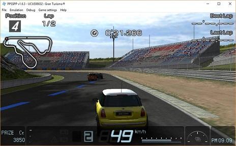 screenshot-car-racing