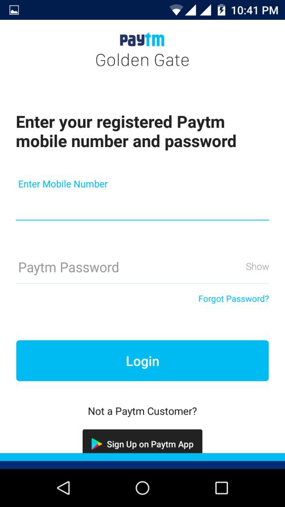 Screenshot-Paytm-Golden-Gate-App-Apk-For-Android