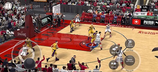 screenshot-NBA-2k20-App-Apk