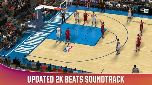 screenshot-NBA-2k20-App