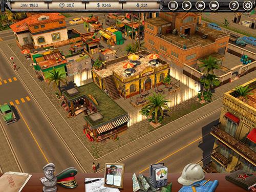 screenshot-Tropico