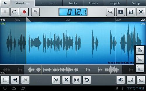 screenshot-fl-studio-mobile-App-apk