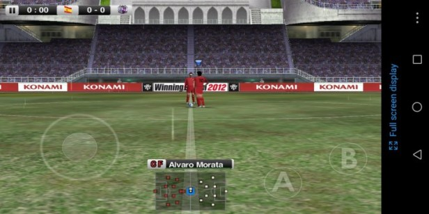 Screenshot-Winning-Eleven-2012