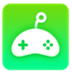 Cheat-Store-Apk