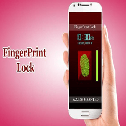Jio-Phone-Fingerprint-Apk