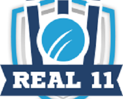 Real-11-Apk