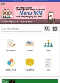 ScreenShot-of-Simolek