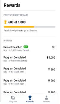 Screenhot-of-Facebook-Viewpoints-App