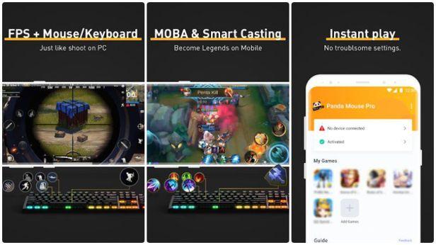 Screenshot-Panda-Mouse-Pro-App