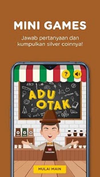 Screenshot-Toraccino-App-Apk