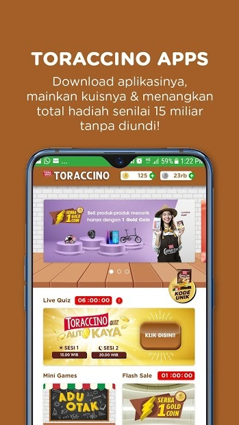 Screenshot-Toraccino