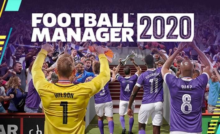 Screenshot-football-manager-2020-mobile-mod