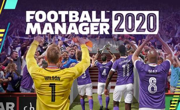 Screenshot-football-manager-2020-mobile-mod