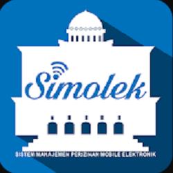 Simolek-Apk