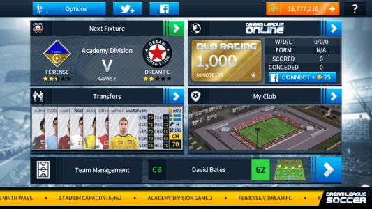 screenshot-Dream-League-Soccer-2020-Galatasaray-Apk