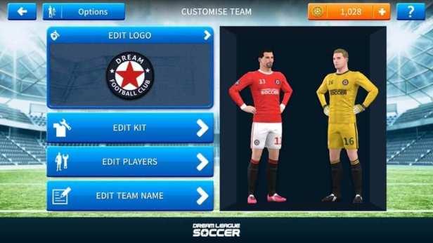 screenshot-Dream-League-Soccer-2020-Galatasaray