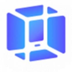 Greek Hack Vip Virtual Apk V1 2 0 Latest For Android Offlinemodapk