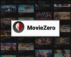 Movie-Zero-Apk