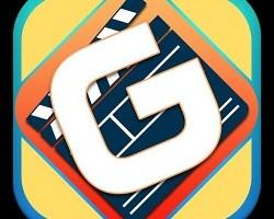 Ganool-Apk
