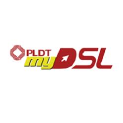 PLDT-WiFi-Hacker-Apk