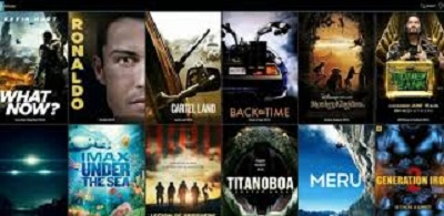 Screenshot-1234Movies-Apk