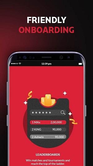 Screenshot-Gaming-Monk-App