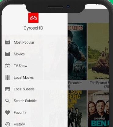Screenshot-Movie-Cyrosehd