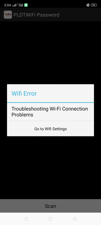 Screenshot-PLDT-WiFi-Hacker-Apk