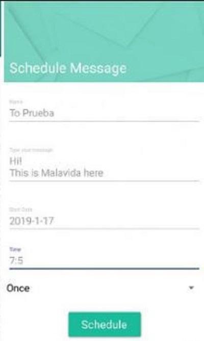 screenshot-GP-WhatsApp-App