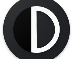 Darq-Apk