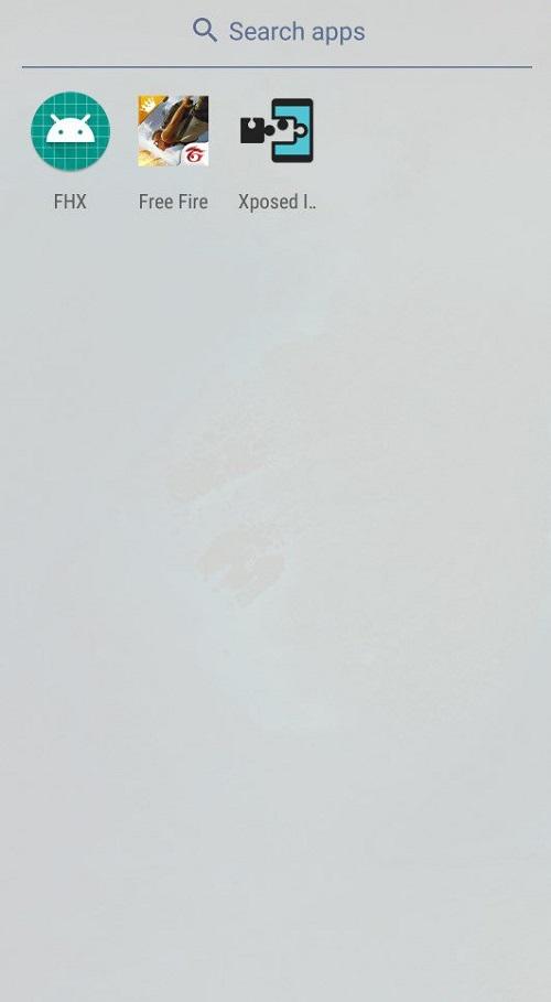 Screenshot-Aoba-Virtual-App