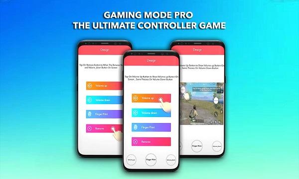 Screenshot-Gaming-Mode-Pro