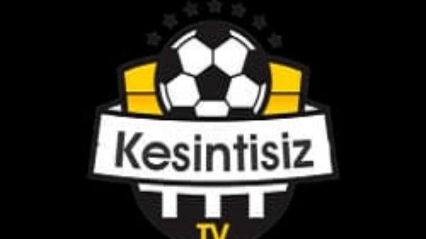 Screenshot-Kesintisiz-TV-Apk