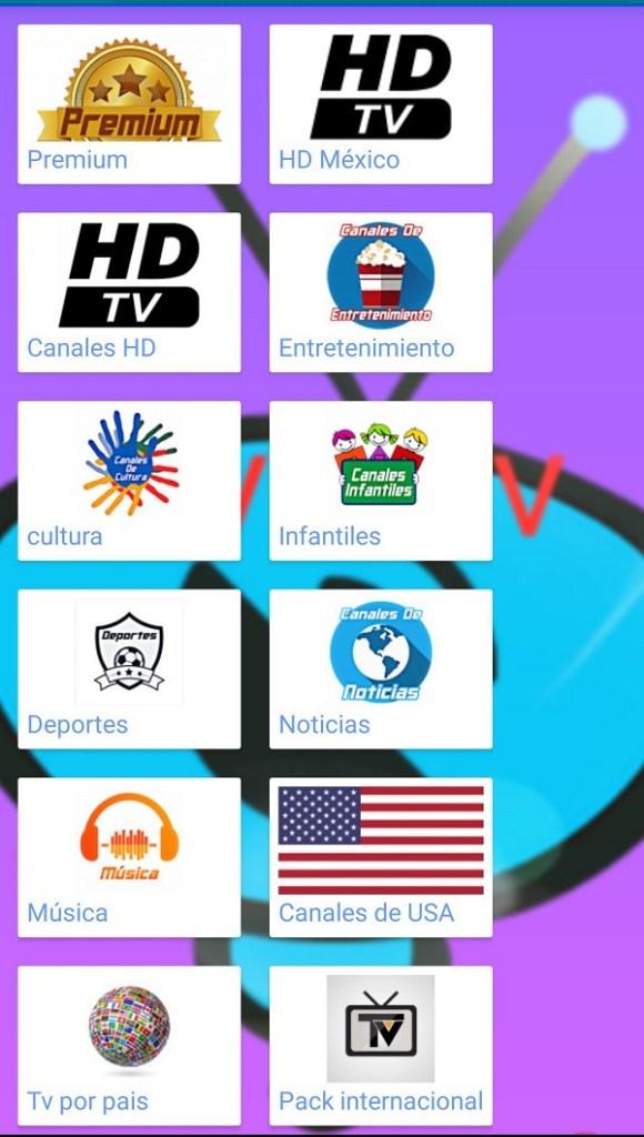 Screenshot-Ovni-TV-Apk