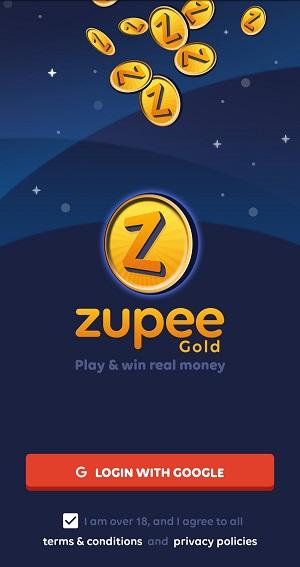 Screenshot-Zupee-Gold-Apk
