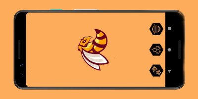 wasp vpn apk download