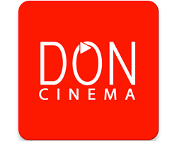 Don-Cinema-Apk