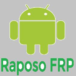 Raposo FRP Apk